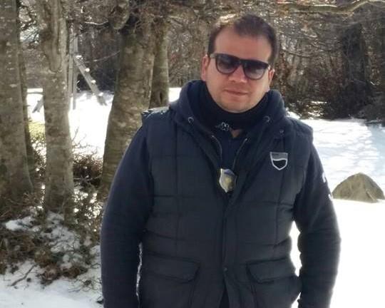 Tiziano Granata, poliziotto, trovato morto in casa: aperta inchiesta