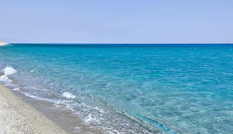 La vacanza finisce in tragedia Avvelenamento, muore siciliano