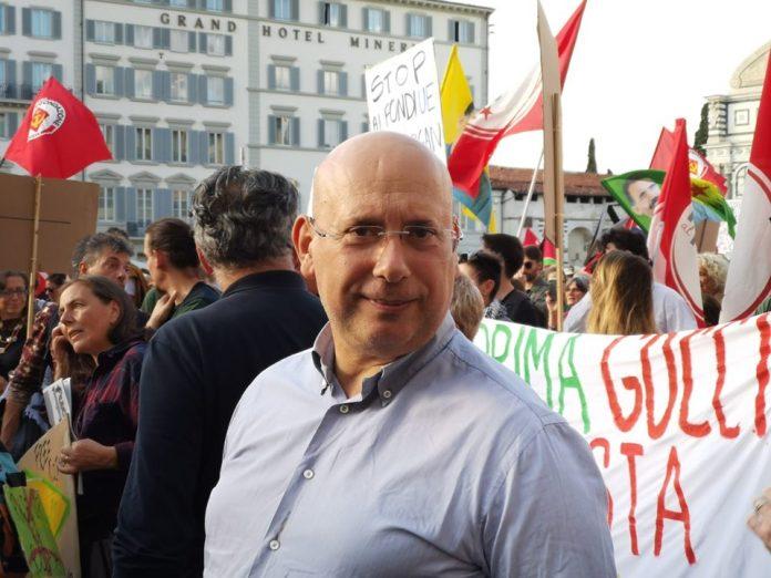 Paolo Starvaggi