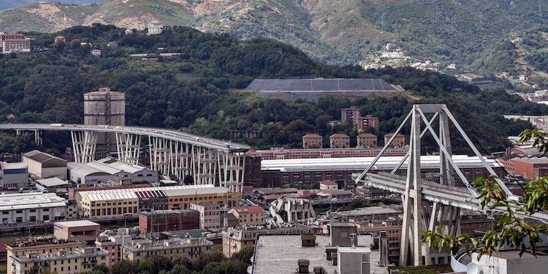 """Convegno Ordine degli Ingegneri a Taormina, """"Dal terremoto di Messina al crollo del ponte Morandi"""" - AMnotizie.it"""