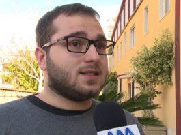 consulta giovanile siciliana