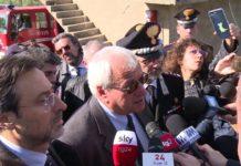 Emanuele Crescenti