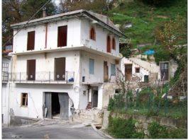 Castell'Umberto - Sfaranda