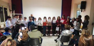patrimonio musicale siciliano