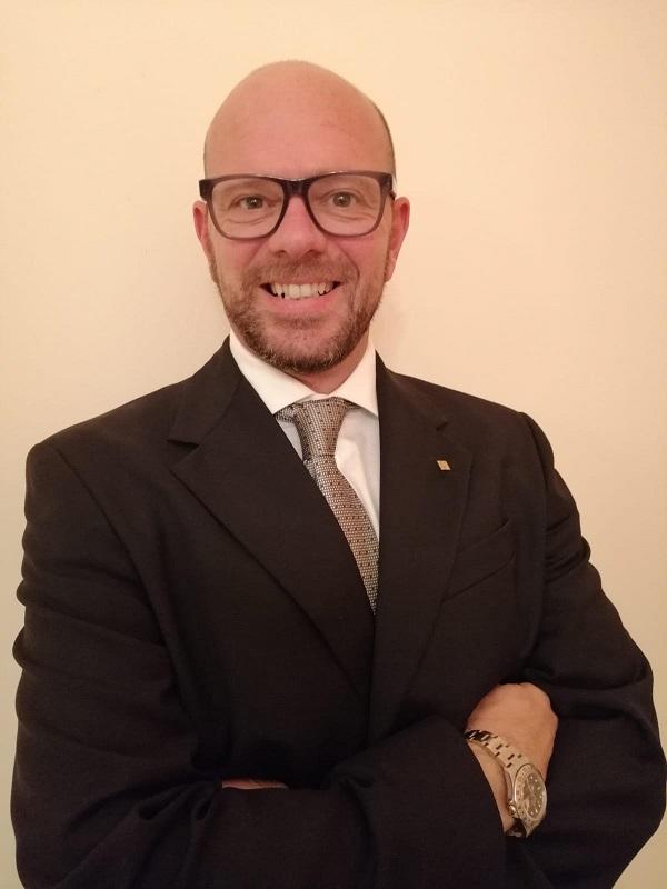 Gaetano Fortunato