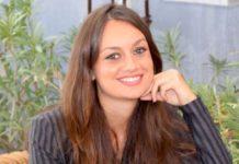 Irene Sauro