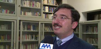 Antonio Matasso