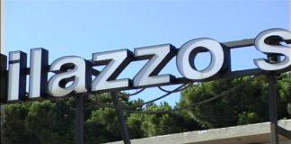 Raffineria Milazzo