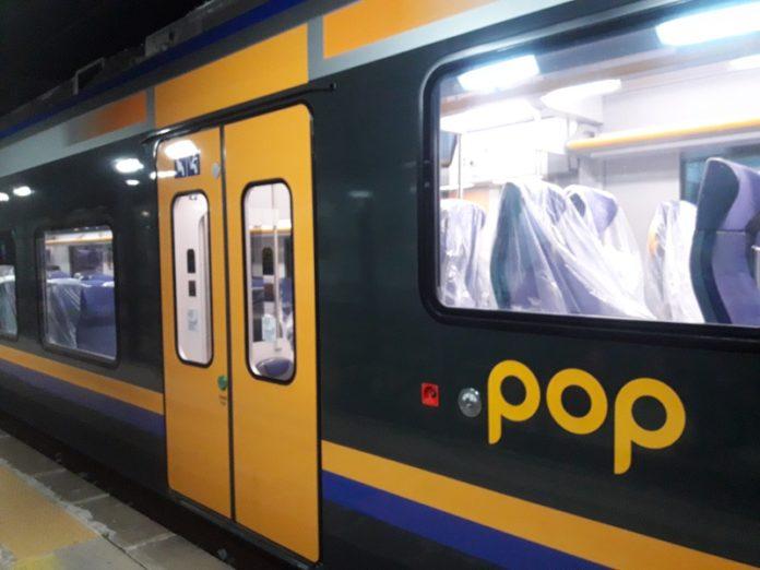 Treni Pop