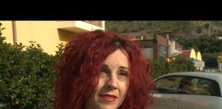 Manuela Carlo