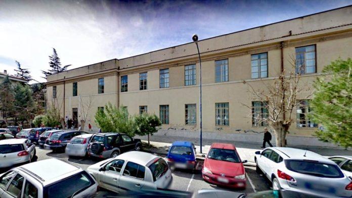 Scuola Lombardo Radice