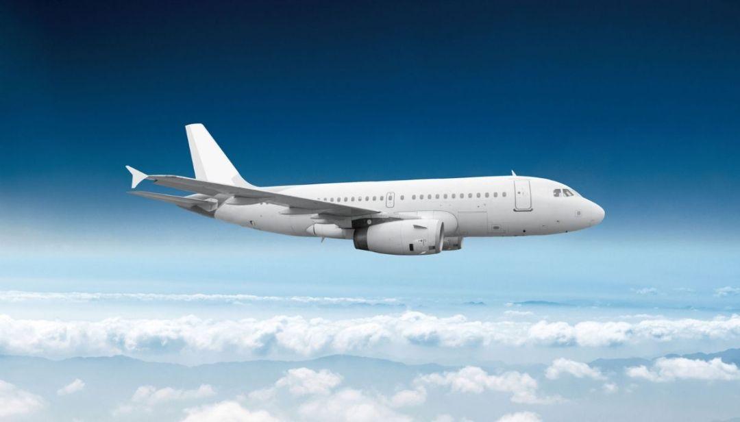Nasce Aerolinee Siciliane, la compagnia aerea dell'isola ad azionariato diffuso