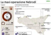 Operazione Nebrodi