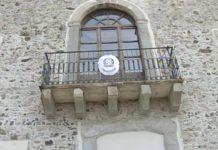 Carabinieri Milazzo