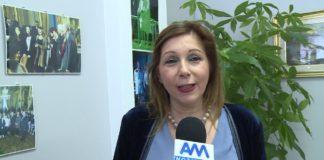 Rita Troiani