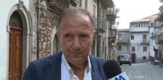 Nino Ferro