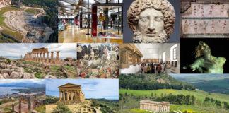 musei sicilia gratis