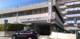 Policlinico di Messina