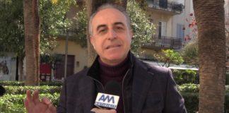 Sandro Gazia
