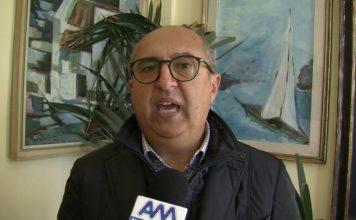 Franco Ingrillì