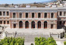 Università di Messina
